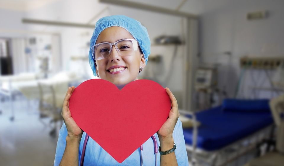 Innovative treatments for heart patients