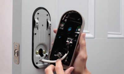When To Replace Your Door Locks