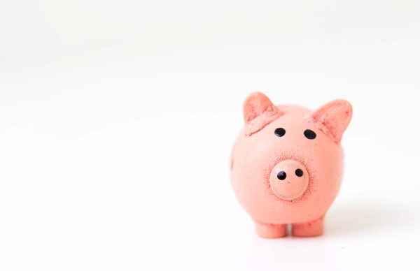 When is it Worth Taking Out a Small Loan?