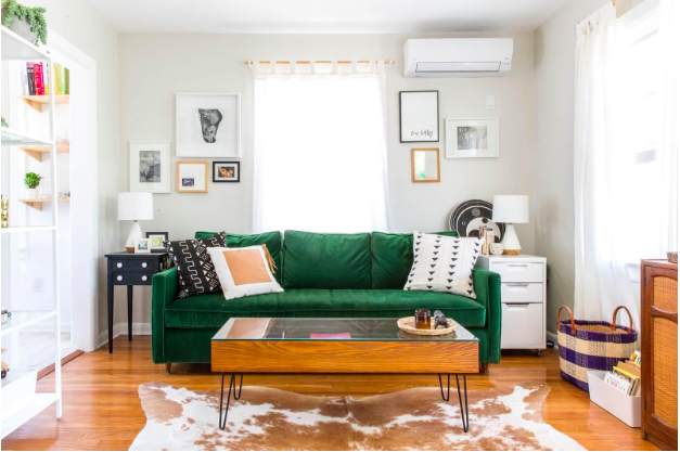 The How to Make Your Home Clutter-Free - 6 Pro Tips