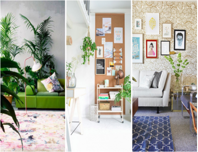 Styling Your Home with Different Affordable Home Decor Accessories
