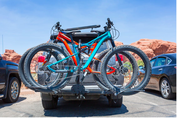 What You Need to Know Before Buying a Bike Rack