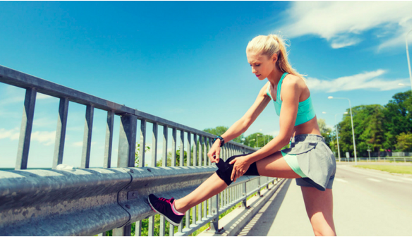 Protect Your Knees and Get an Ideal Knee Brace for Your Sport Exercise
