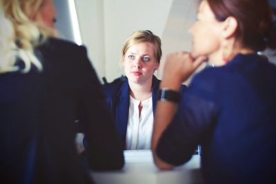 Signs You Are The Problem, Not The Employees