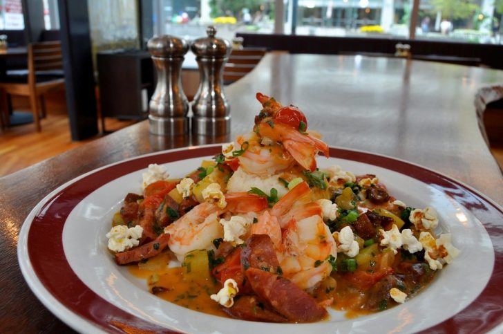 Exploring the Southern Flavors: 10 Must-try Recipes in Myrtle Beach