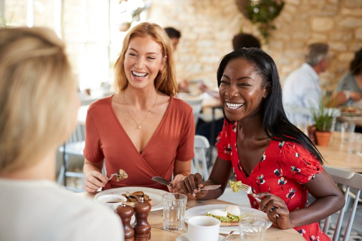 Sunday Funday: 10 Brunch Outfit Ideas to Try this Summer