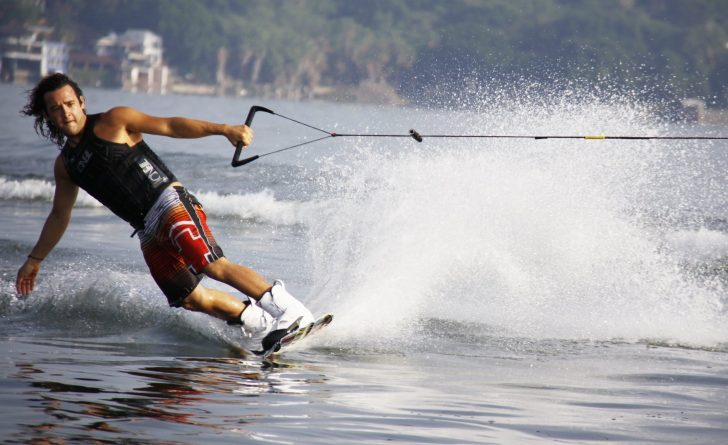 Things You Need to Know Before Buying Your First Wakeboard