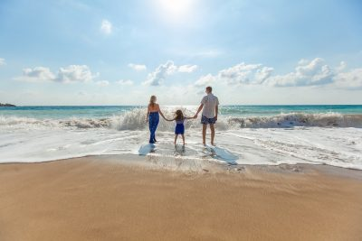 Tips for a Fabulous Albufeira Family Trip