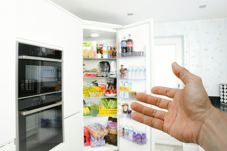 Top 5 Best Smart Appliances for Your Kitchen