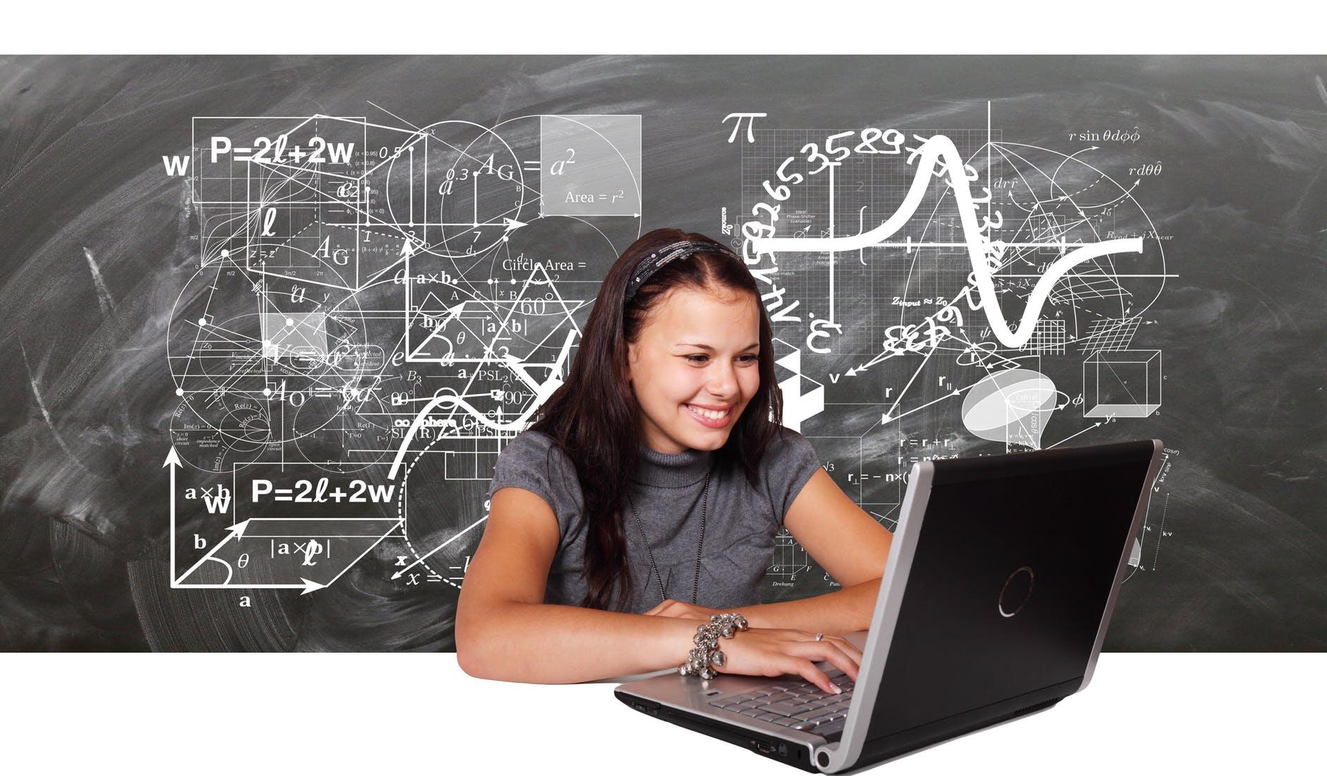 Top Online Education Platforms in 2019 (How Online Education Works REVEALED)