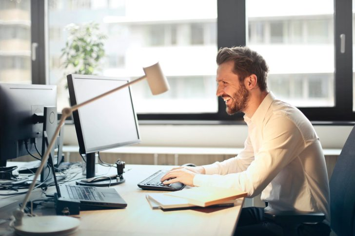 Top Tips for Freelancing in the Tech Industry