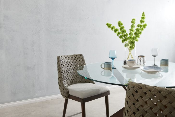 Dining Room Design Tips for Hosting the Perfect Dinner Party