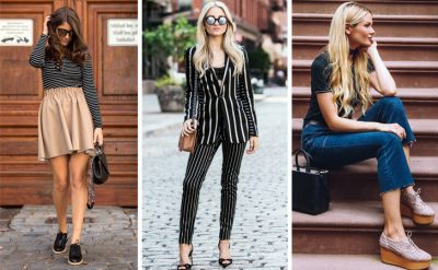 5 Staple Clothing Pieces Busty Woman Should Own