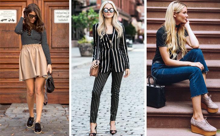 ladies trendy wear