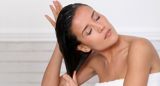 Top Things You Need To Try To Fight Hair Loss woman