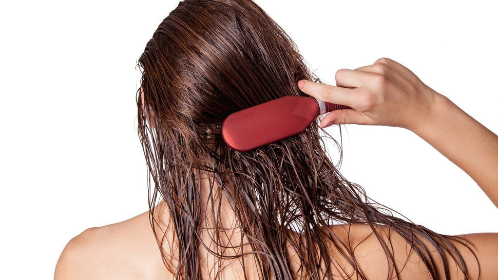 Top Things You Need To Try To Fight Hair Loss