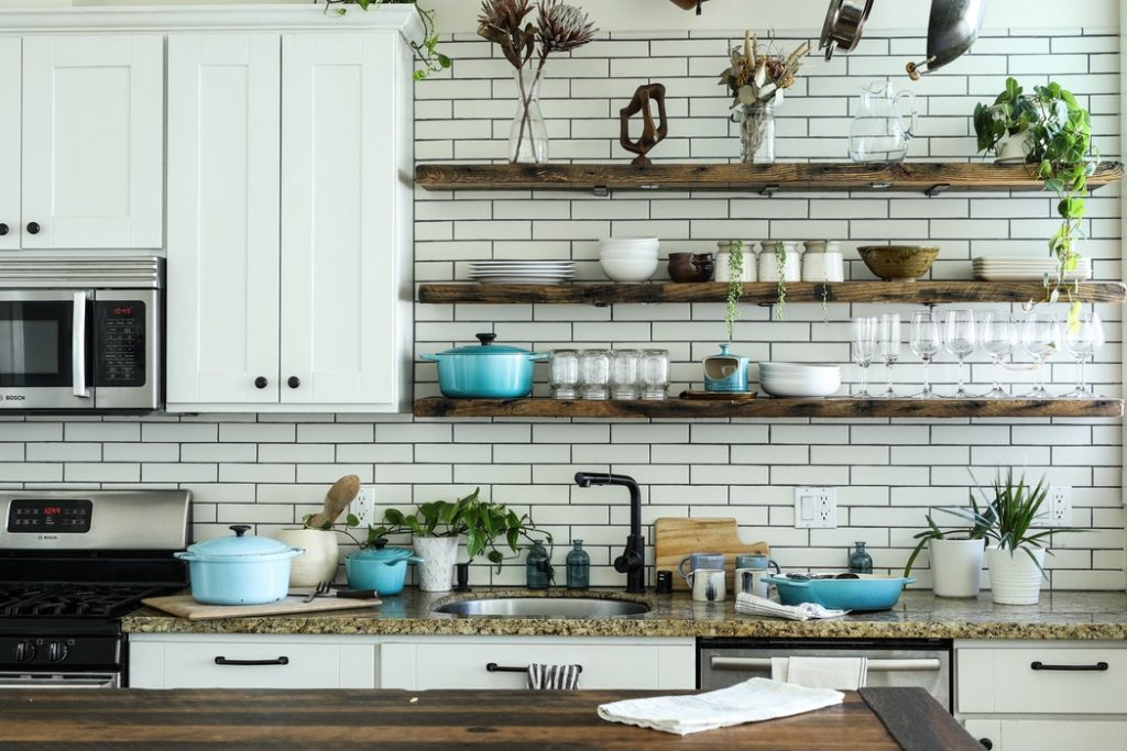 Best interior design tips to refresh your home