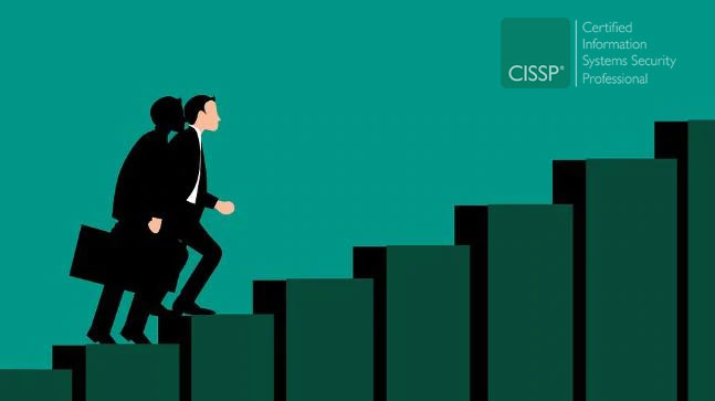 Your Career After Being CISSP Certified? A Brief Guide