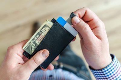 Credit repair services in Orlando