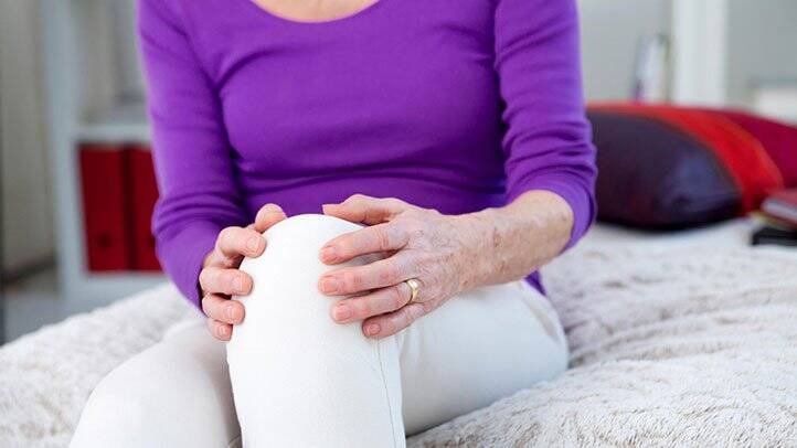 Is osteoarthritis dangerous? How to prevent it?