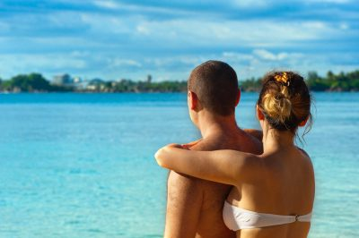 How to Have a Perfect Honeymoon