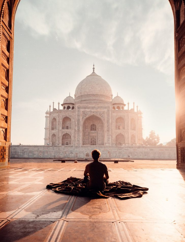 India Trip Planning! A Guide on Popular Destinations