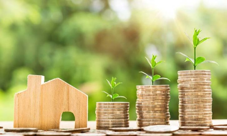 When is it a Good Idea to Remortgage?