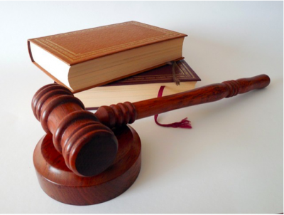 The Do's and Don'ts when Handling Your Toronto Criminal Defence Case