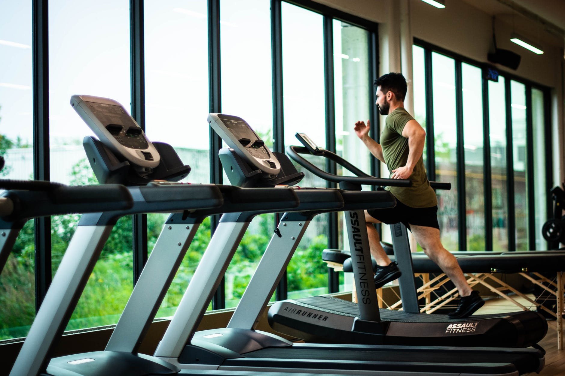 What Is Compulsive Exercise
