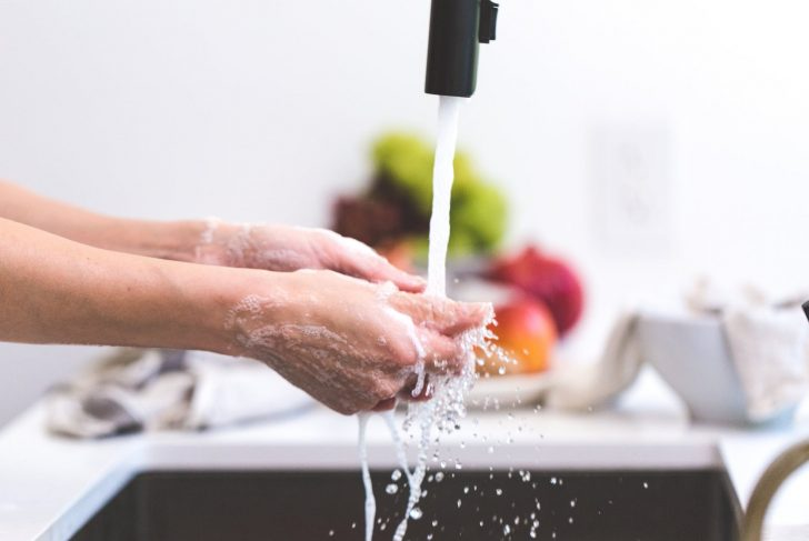 The advantages of regular plumbing maintenance at home