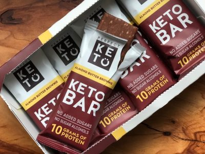 perfect-keto-bars