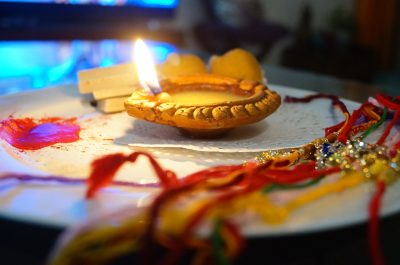 Top 5 Rakhi Gift Ideas for Every Type of Brother in Your Life