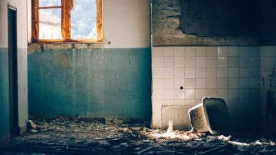 How to Protect Your Budget if Your Reno Goes Horribly Wrong