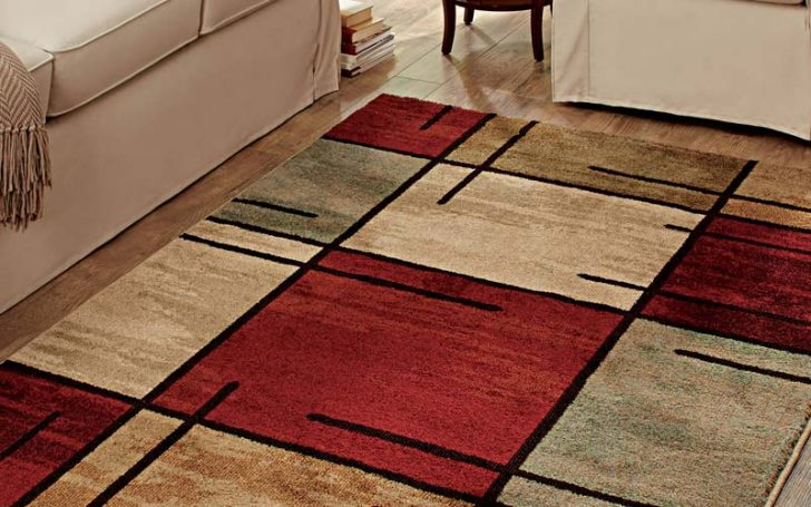 Buying The Right Rug For Your Horse
