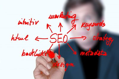 5 Reasons to Learn SEO