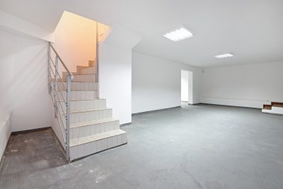 10 Things You Need to Consider Before Finishing Your Basement