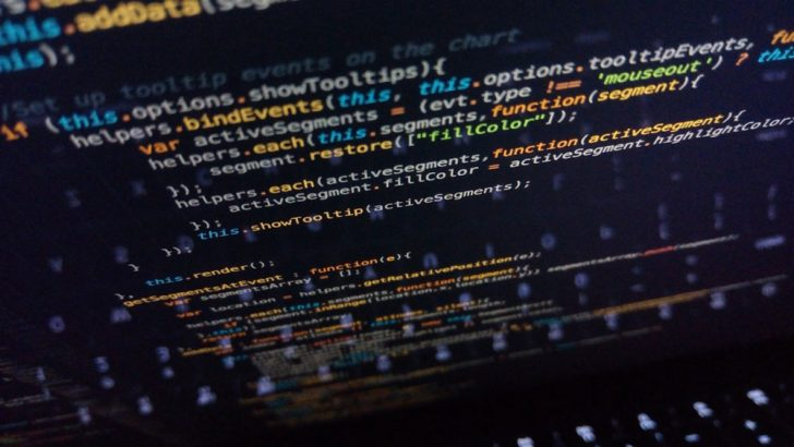 How to do coding in 2019?