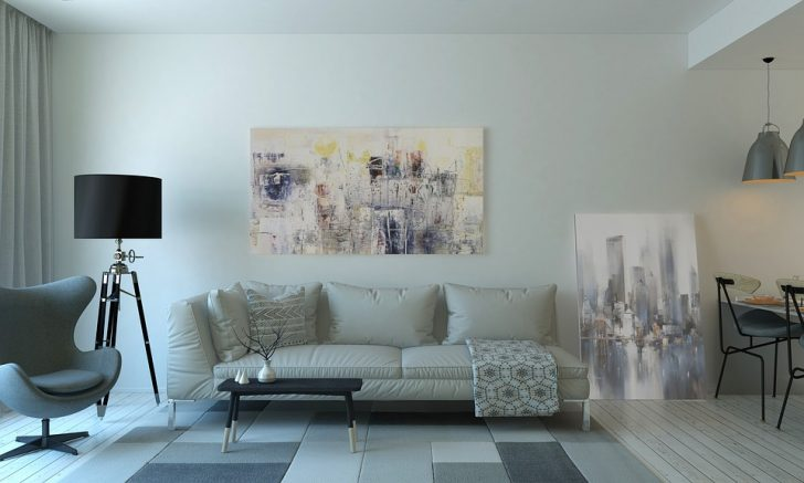 3 Tips to Make Your Living Room More Appealing
