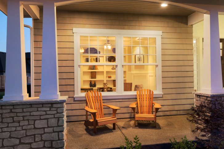 5 Reasons Why Vinyl Home Siding is a Great Choice