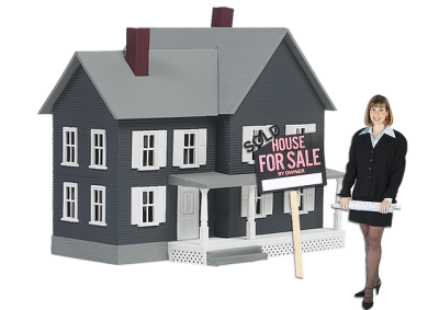 7 Easy Steps To Sell Your Home Quickly