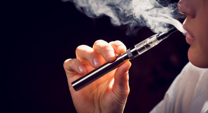 7 Interesting Facts About E-Cigarettes You Need To Know