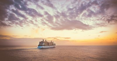 7 Key Reasons Why You Should Cruise Out of Miami