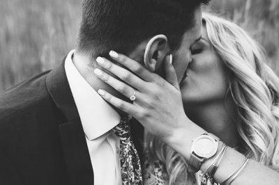 7 Unique Engagement Ring Ideas