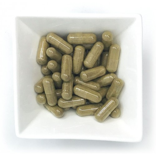 How Bali Kratom Capsules Are Sourced Directly from Bali