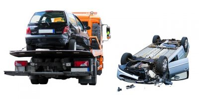 Superb Qualities to Look for in Philadelphia Car Accident Lawyers