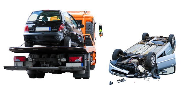 How to Get Back onto The Road After a Car Accident