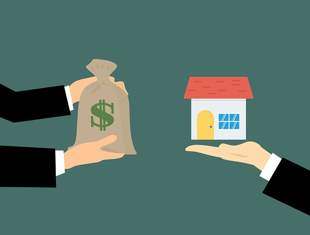 How to Save for Your Dream Home