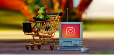 Instagram For Shopping: Here's How You Can Set Up The Account!
