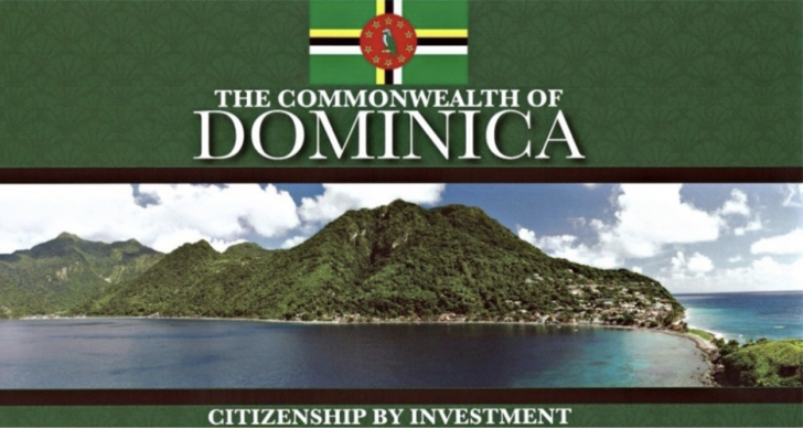 All You Need To Know About The Real Estate Investment To Being A Citizen Of The Dominica Country