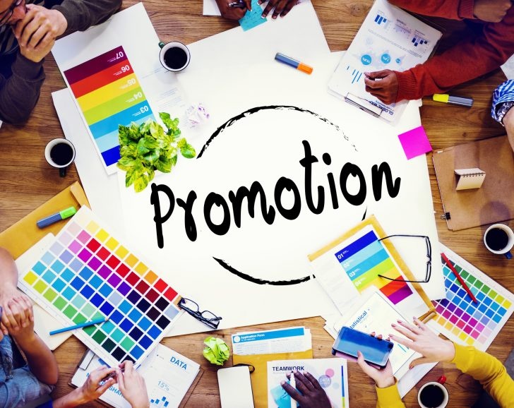 The Top 10 Promo Products of 2019: Versatile, High-Quality Promotional Items
